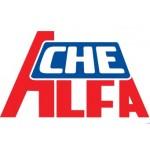 Alfa Che
