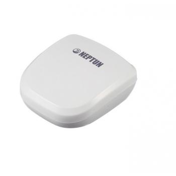 Датчик контроля протечки воды (беспроводной) Neptun RSW+