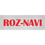 ROZ-NAVI