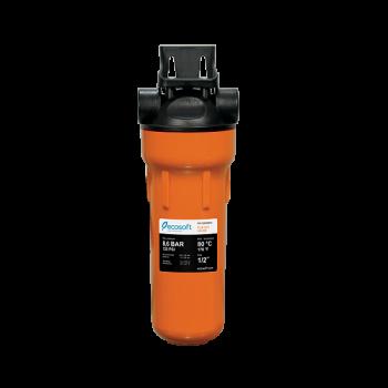 """Фильтр для горячей воды Ecosoft 1/2"""""""