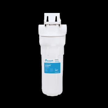 """Фильтр для воды усиленный Ecosoft 3/4"""""""