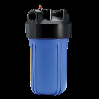 """Фильтр для воды Ecosoft Big Blue 10 1"""""""