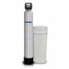 Фильтры комплексной очистки (4)