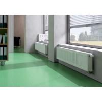 Радиатор Kermi ThermX2 Profil Ventil FKV22 500/1600